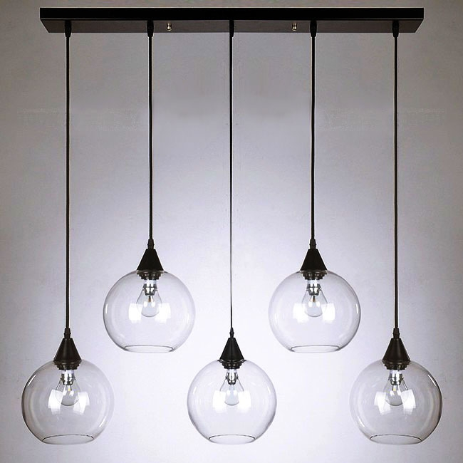 Remarkable Famous Glass Orb Pendant Lights With Regard To Orb Pendant Light Orb Pendant Light Plc 14869orb Highland Oil (Image 18 of 25)