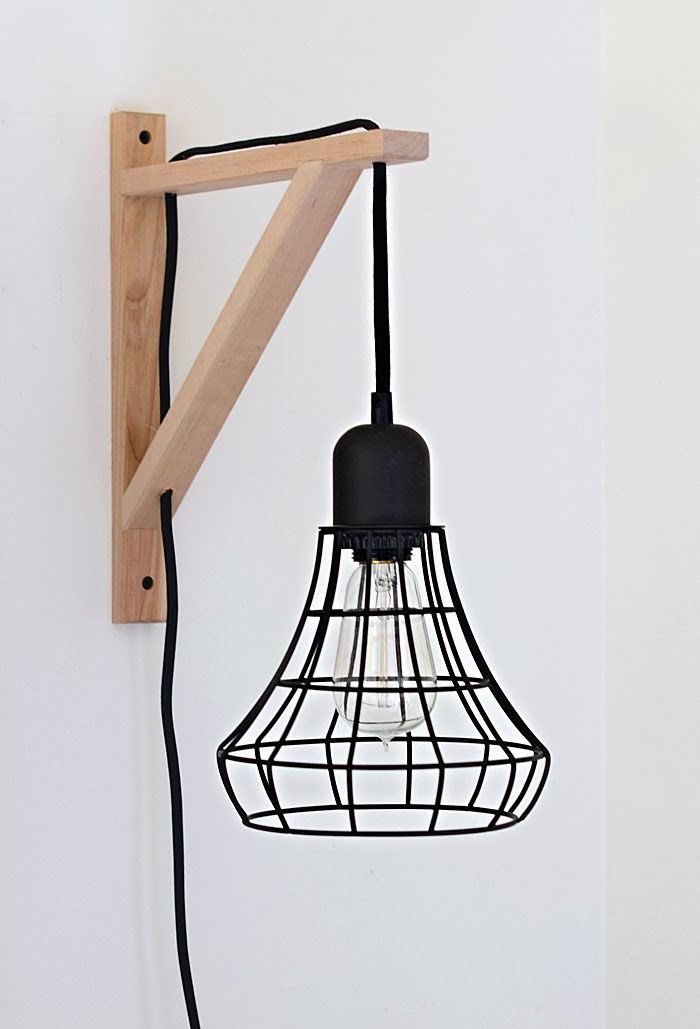 Remarkable Famous Ikea Plug In Pendant Lights In Best 25 Plug In Pendant Light Ideas On Pinterest Edison (View 2 of 25)