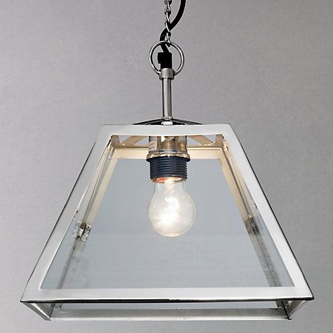 Remarkable Famous John Lewis Pendant Lights For 63 Best John Lewis Lighting Images On Pinterest (Image 18 of 24)
