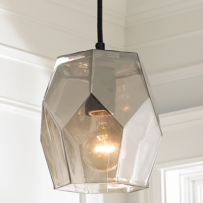Remarkable Famous Young House Love Pendant Lights Pertaining To Shop Young House Love Products (Image 21 of 25)