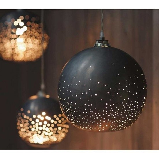 Remarkable Fashionable Outdoor Pendant Lights Within 19 Gorgeous Outdoor Lighting Options Starry Lights And Outdoor (Image 19 of 25)