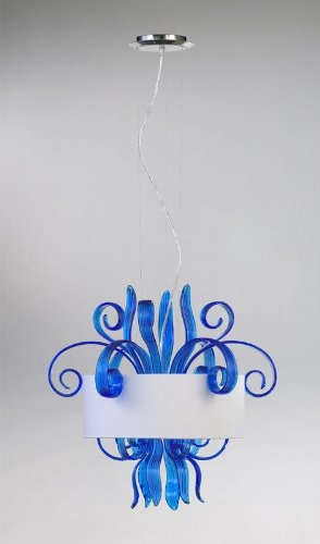 Remarkable Favorite Jellyfish Inspired Pendant Lights With Regard To Inspired Lighting Collections (View 14 of 25)