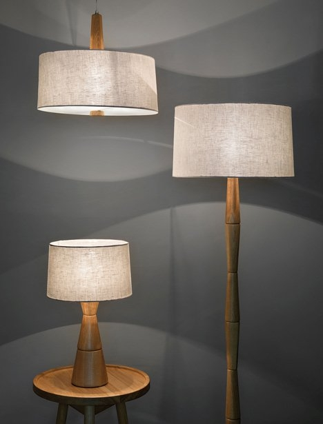 Remarkable Favorite John Lewis Lighting Within Lighting Bethan Gray For John Lewis (Image 12 of 14)