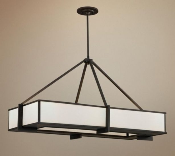 Remarkable Favorite Lamps Plus Pendants In Pendant Lighting Modern And Classic Pendants Large Small And (Image 23 of 25)