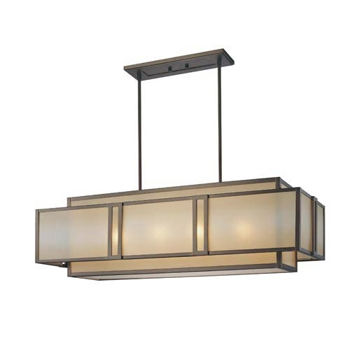 Remarkable Favorite Mission Style Pendant Lighting With Regard To Mission Pendant Lighting Mission Style Pendant Lights Bellacor (Image 21 of 25)