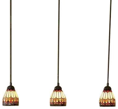 Remarkable Latest Mini Pendant Lights For Tiffany Mini Pendant Lights Tequestadrum (View 12 of 25)