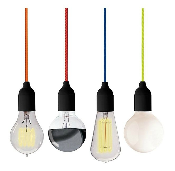 Remarkable Latest Nud Pendant Lights Regarding Collection Classic Pendant Light Black (Image 21 of 25)