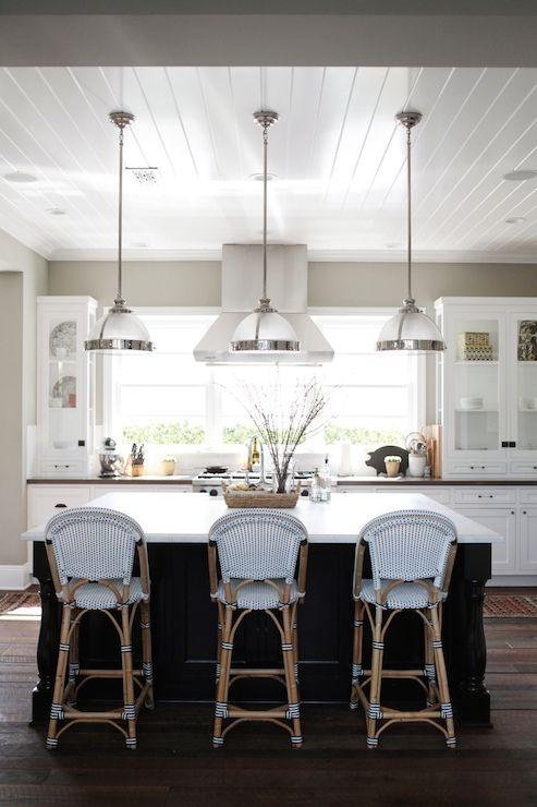 Remarkable New Clemson Pendant Lights Intended For 18 Best Lighting Images On Pinterest (View 12 of 25)