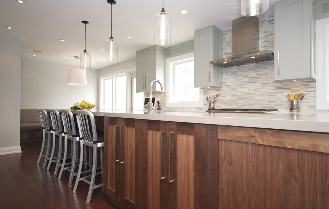 Remarkable New Pendant Lamps For Kitchen For Unique Kitchen Island Pendant Lighting Kitchen Design Ideas (View 17 of 25)