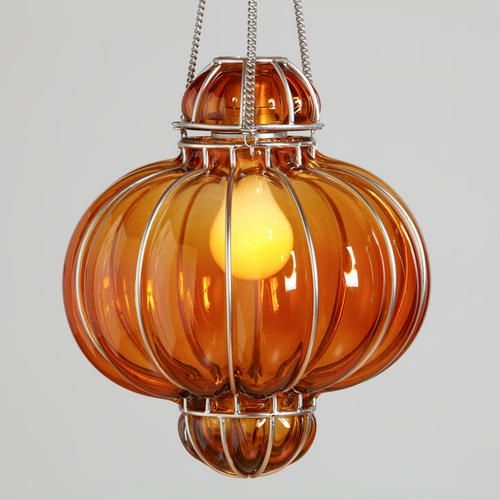 Remarkable New Venetian Glass Ceiling Lights For 312 Best Lighting Images On Pinterest (Image 17 of 25)