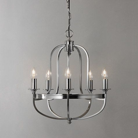 Remarkable Popular John Lewis Pendant Lights Inside 27 Best Lights Images On Pinterest (Image 19 of 24)