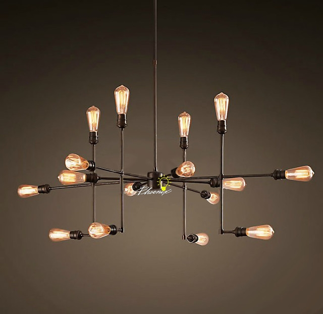Remarkable Popular Pendant Light Edison Bulb With Regard To Edison Bulb Light Fixtures Roselawnlutheran (Image 21 of 25)