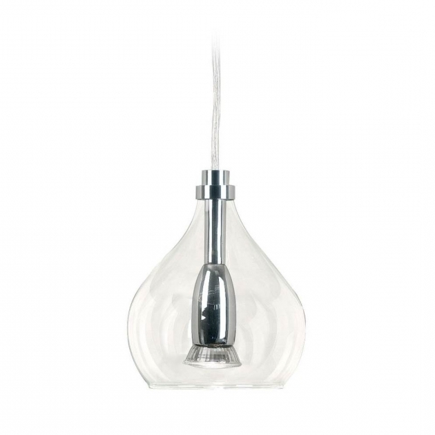 Remarkable Preferred Glass Jug Pendant Lights In Glass Jug Pendant Lights Pendant Lighting Ideas (View 16 of 25)