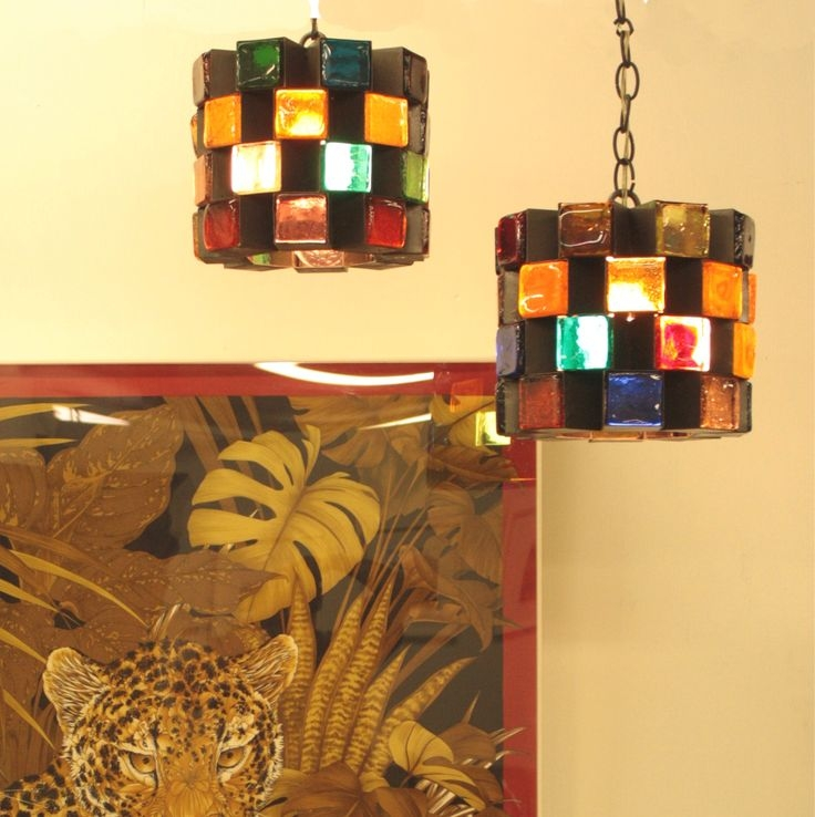 Remarkable Preferred Mexican Pendant Lights Intended For 35 Best Lighting Images On Pinterest (Image 16 of 25)
