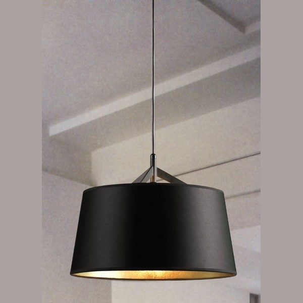 Remarkable Preferred Replica Pendant Lights For Lighting Australia Replica S71 Pendant Lamp 60cm Pendant Light (View 2 of 25)