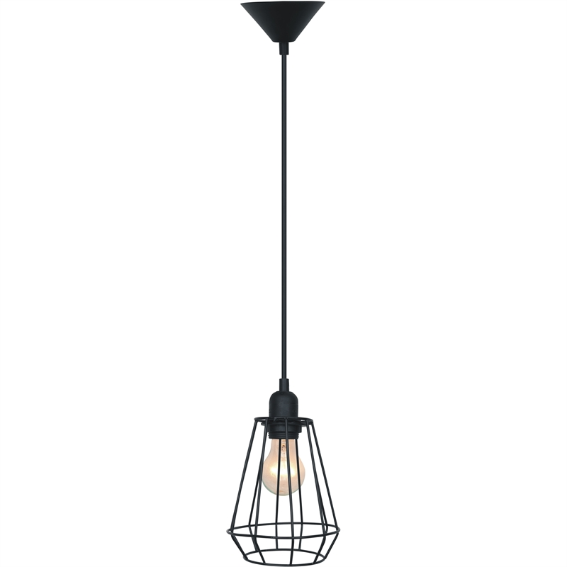 25 Best Collection Of Batten Fix Pendant Lights Pendant Lights Ideas