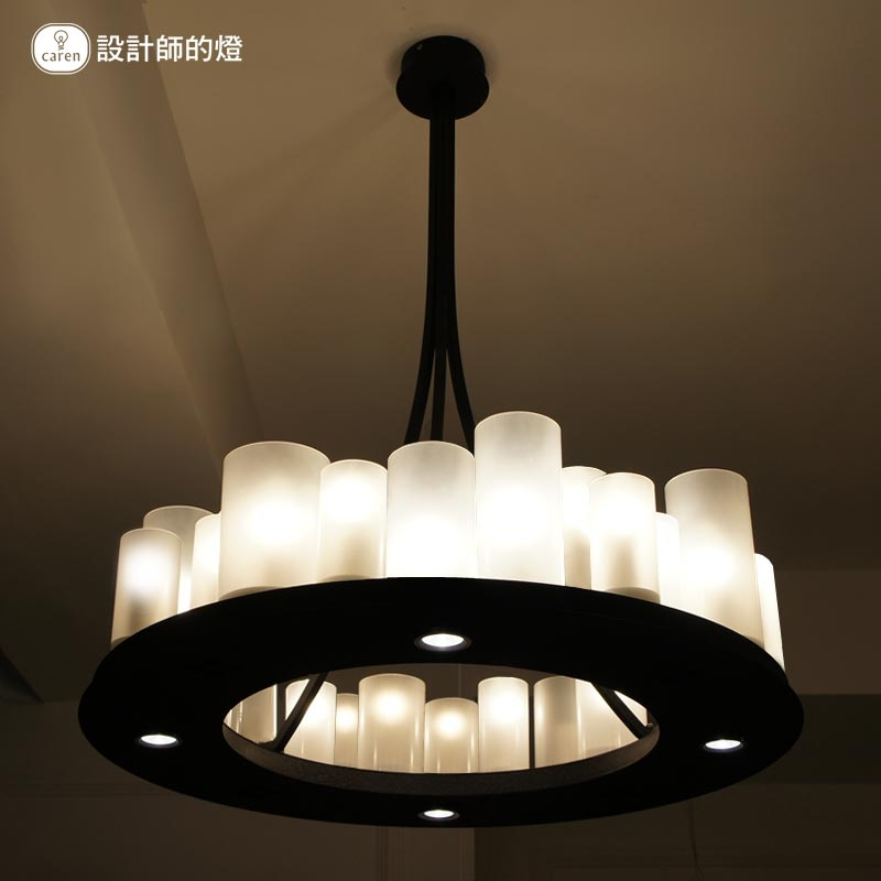 Remarkable Series Of French Style Glass Pendant Lights With Online Get Cheap French Style Lights Aliexpress Alibaba Group (Image 20 of 25)