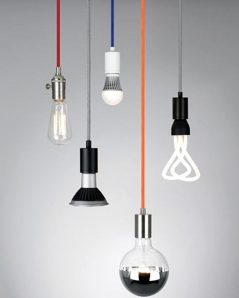 Remarkable Series Of Soco Pendant Lights Pertaining To Soco Pendant Details Tech Lighting (Image 20 of 25)