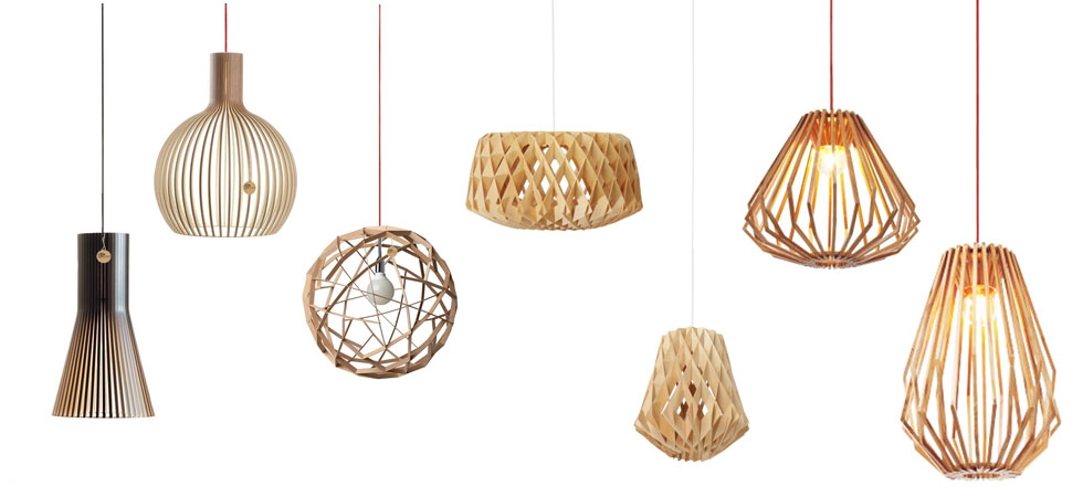 Remarkable Top Bent Wood Pendant Lights Regarding Creative Of Wooden Pendant Lights Bent Wood Contemporary (Image 23 of 25)