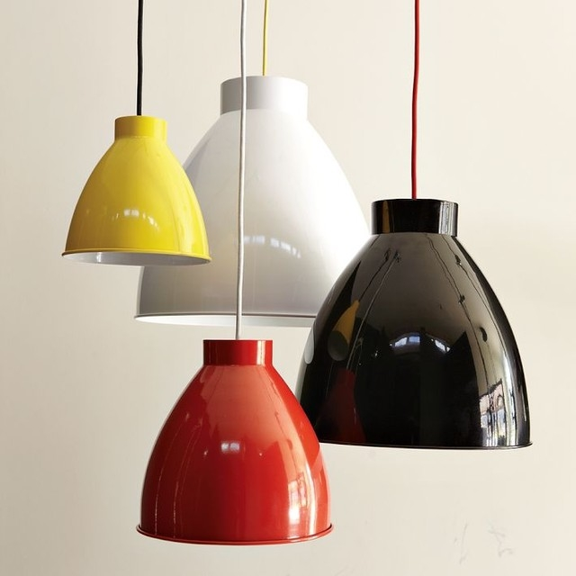 Remarkable Top Cheap Industrial Pendant Lights For Cheap Industrial Pendant Lighting Tequestadrum (Image 21 of 25)