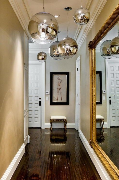Remarkable Top Entrance Pendant Lights Pertaining To 324 Best Great Lighting Images On Pinterest (Image 20 of 25)