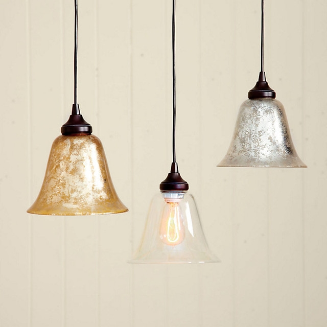 Remarkable Unique Glass Shades For Pendant Lights With Regard To Pendant Light Replacement Shades Ideas Best Home Decor Inspirations (View 20 of 25)