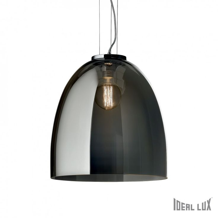 Remarkable Variety Of Eva Pendant Lights With Regard To 90 Best Lighting Images On Pinterest (Image 23 of 25)