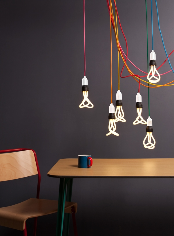 Remarkable Variety Of Nud Classic Pendant Lights With Nud Classic Nud (View 4 of 25)