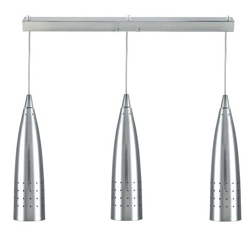 Featured Image of Stainless Steel Pendant Light Fixtures
