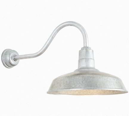 Remarkable Well Known Barn Lights With Barn Lights Outdoor For The Beauty Of Your Homestead Warisan (View 5 of 25)