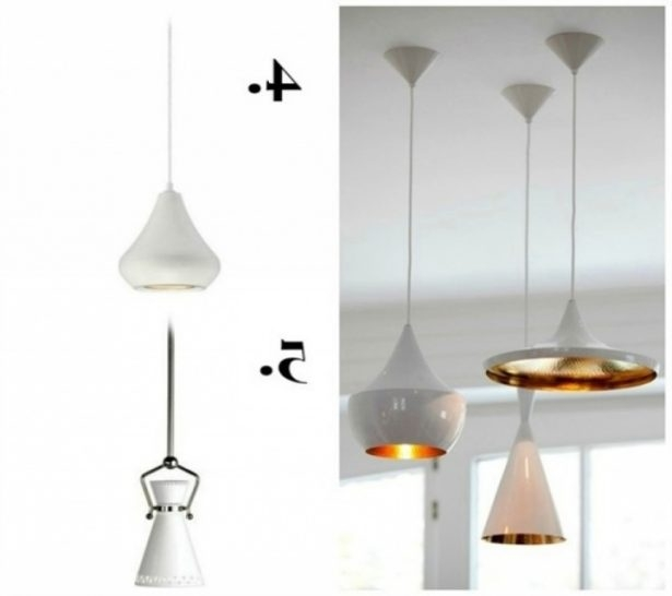 Remarkable Wellknown Lamps Plus Pendants With Regard To Pendant Lighting Modern And Classic Pendants Large Small And (Image 24 of 25)
