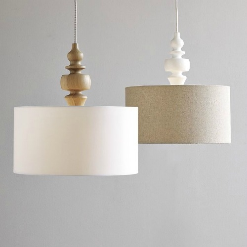 Remarkable Wellliked Double Pendant Lights Within Pendant Lights With Punch (Image 21 of 25)