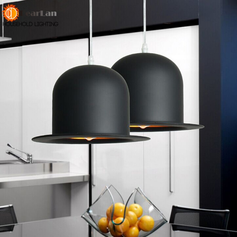 Remarkable Wellliked Jeeves And Wooster Pendant Lights Intended For Popular Top Hat Pendant Lights Buy Cheap Top Hat Pendant Lights (Image 21 of 25)