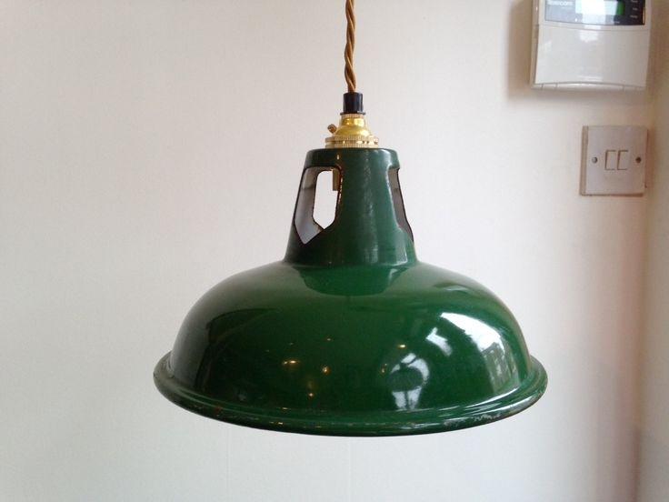 Remarkable Wellliked Reclaimed Light Fittings In 21 Best Vintage Danish Lighting Images On Pinterest (Image 21 of 25)