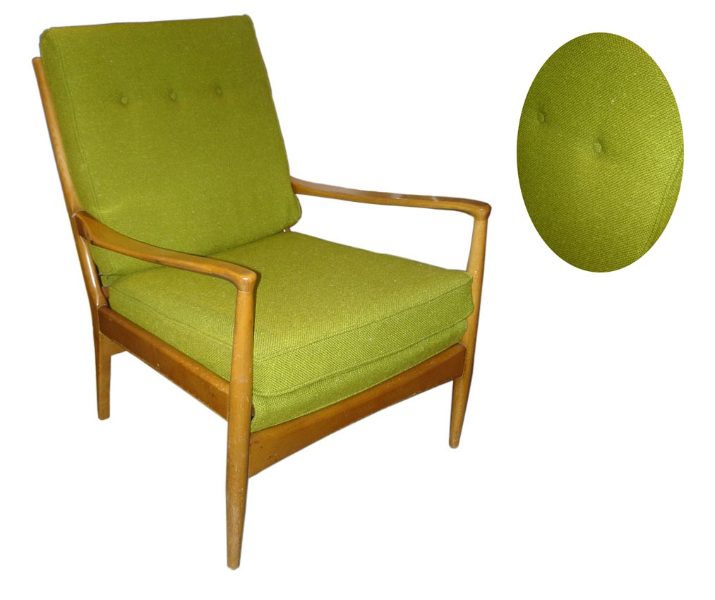 Remarkable Widely Used Cintique Armchairs Within Cintique 1950s 1013850 Pixels Chairs Chairs Chairs Pinterest (View 2 of 15)