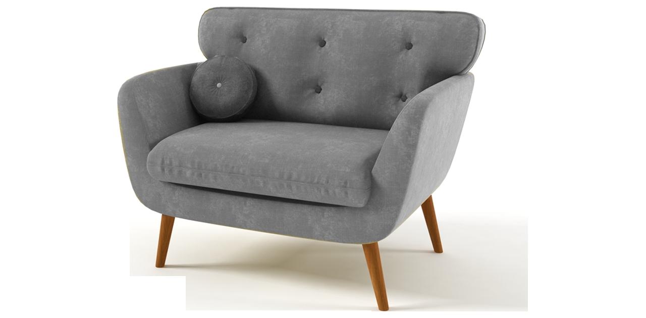 Resultado De Imagen De Sofa Retro Sofas Sillones Pinterest Regarding Retro Sofas For Sale (View 15 of 15)