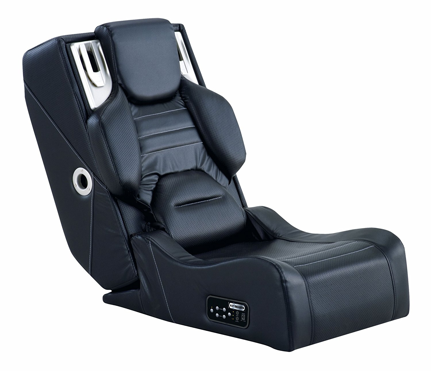 Reviewing The Best Affordable Chairs For Gaming Best Recliners Pertaining To Gaming Sofa Chairs (Image 12 of 15)