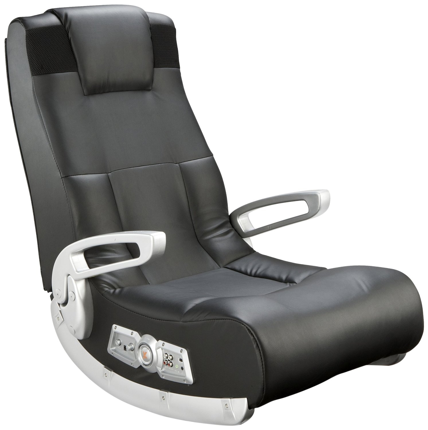 Reviewing The Best Affordable Chairs For Gaming Best Recliners Regarding Gaming Sofa Chairs (Image 13 of 15)