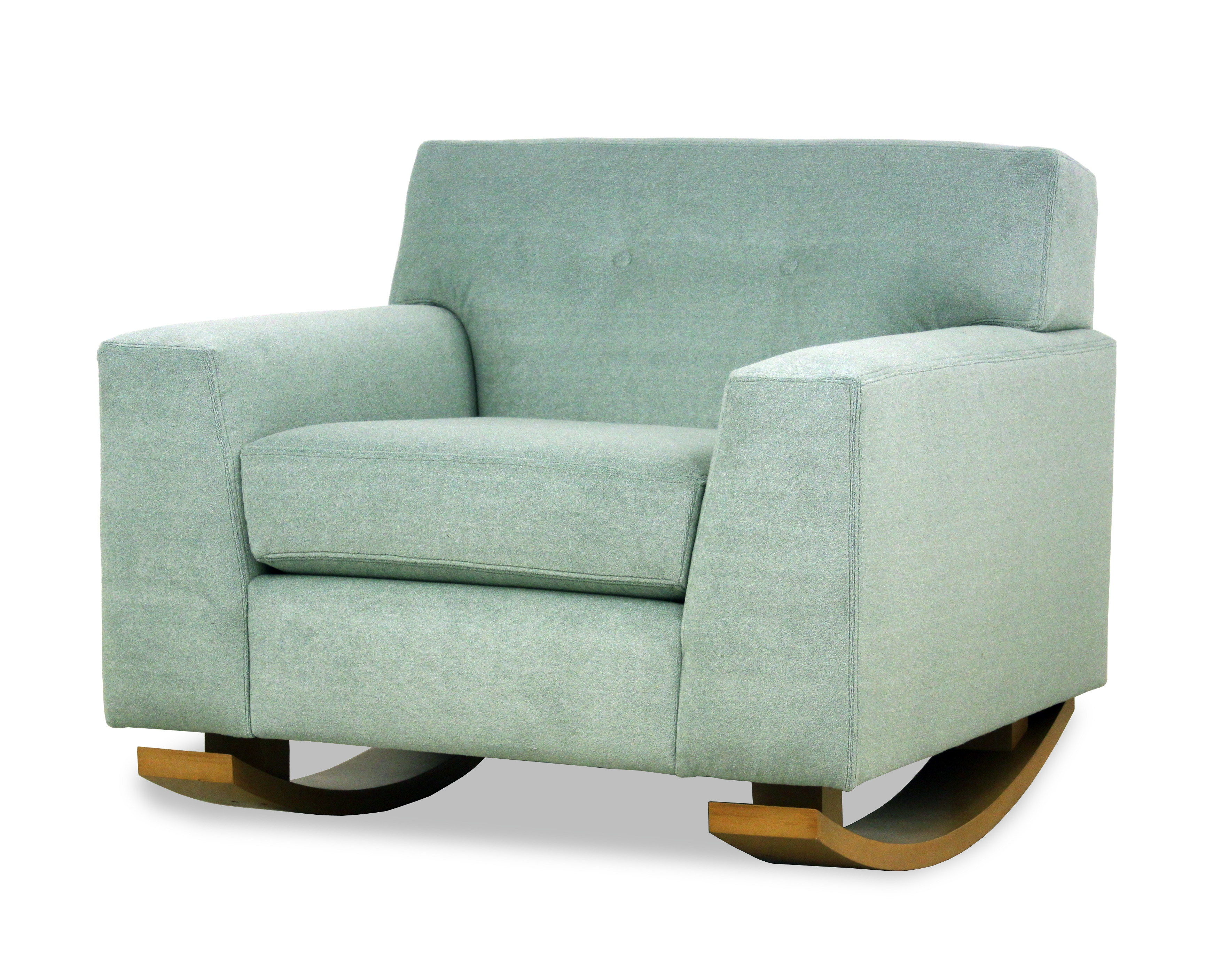 Rocking Sofa Chair Uk Sofa Menzilperde With Sofa Rocking Chairs (Image 6 of 15)