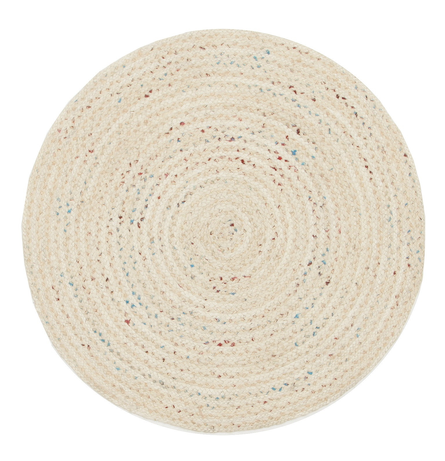 Featured Image of Round Mats Rugs