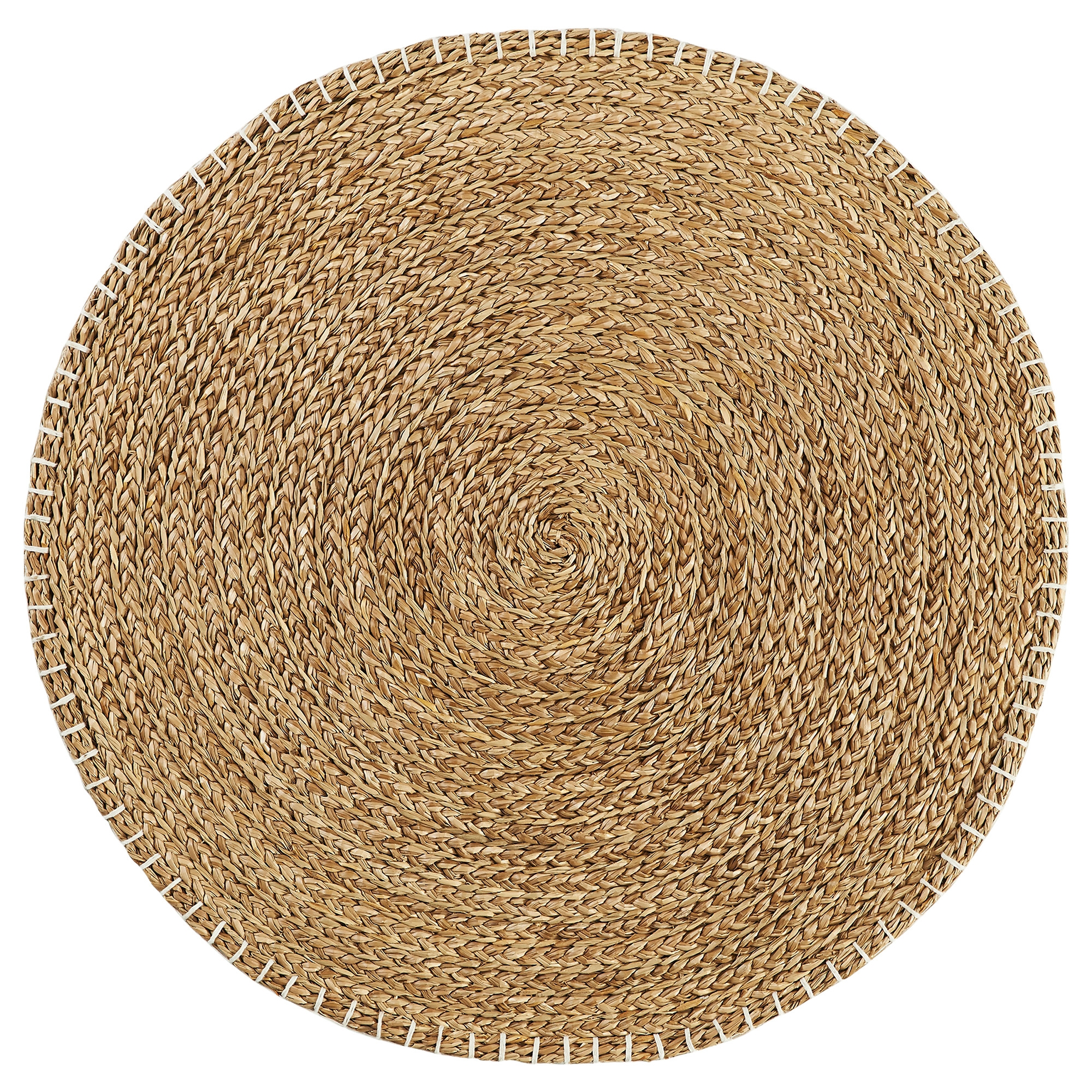 15 Best Collection Of Circular Rugs Area Rugs Ideas