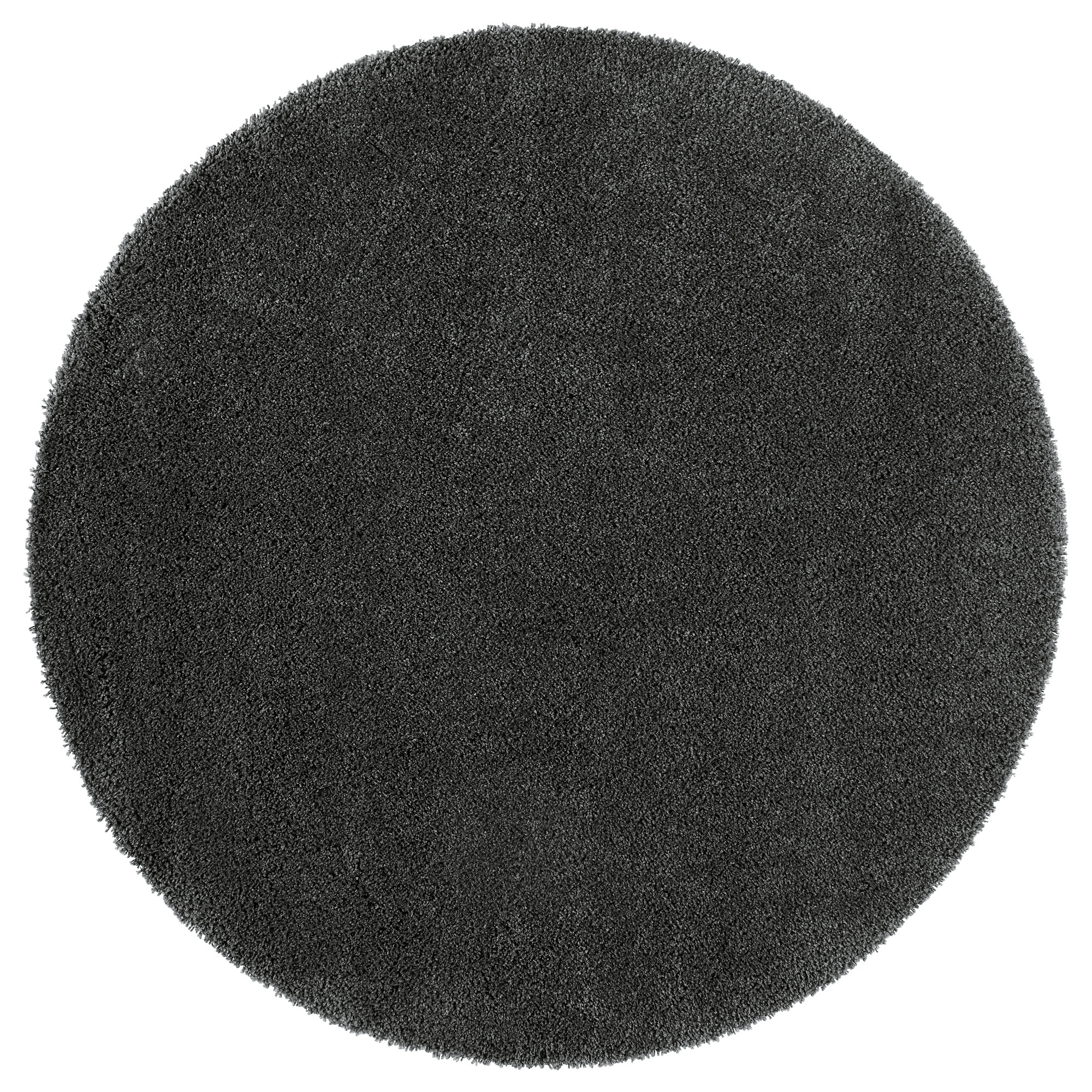 Round Rugs Ikea Throughout Circular Wool Rugs (Image 11 of 15)