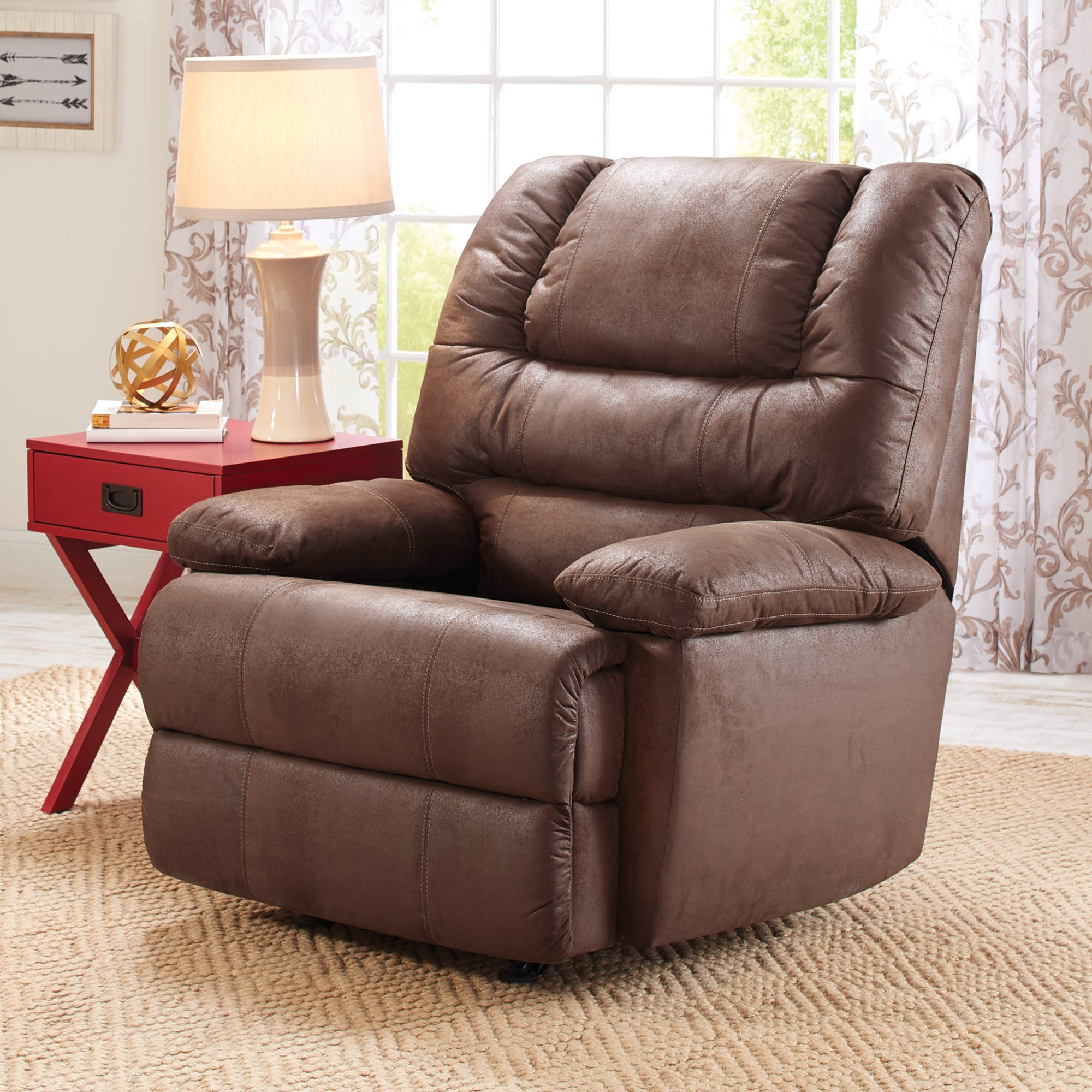 Round Sofa Chair Living Room Furniture Raya Furniture Throughout Living Room Sofa Chairs (Image 13 of 15)