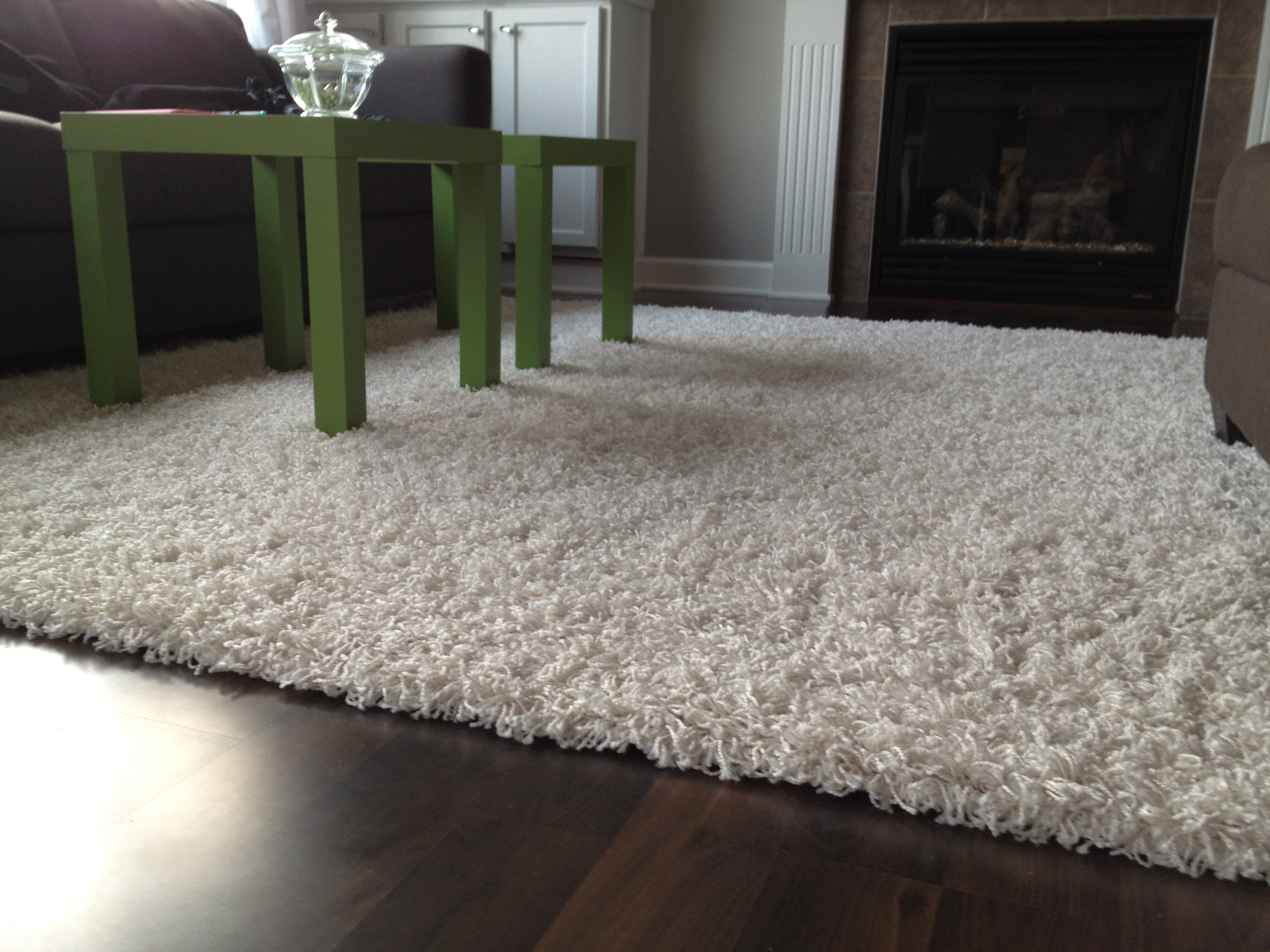 Featured Image of Big Rugs