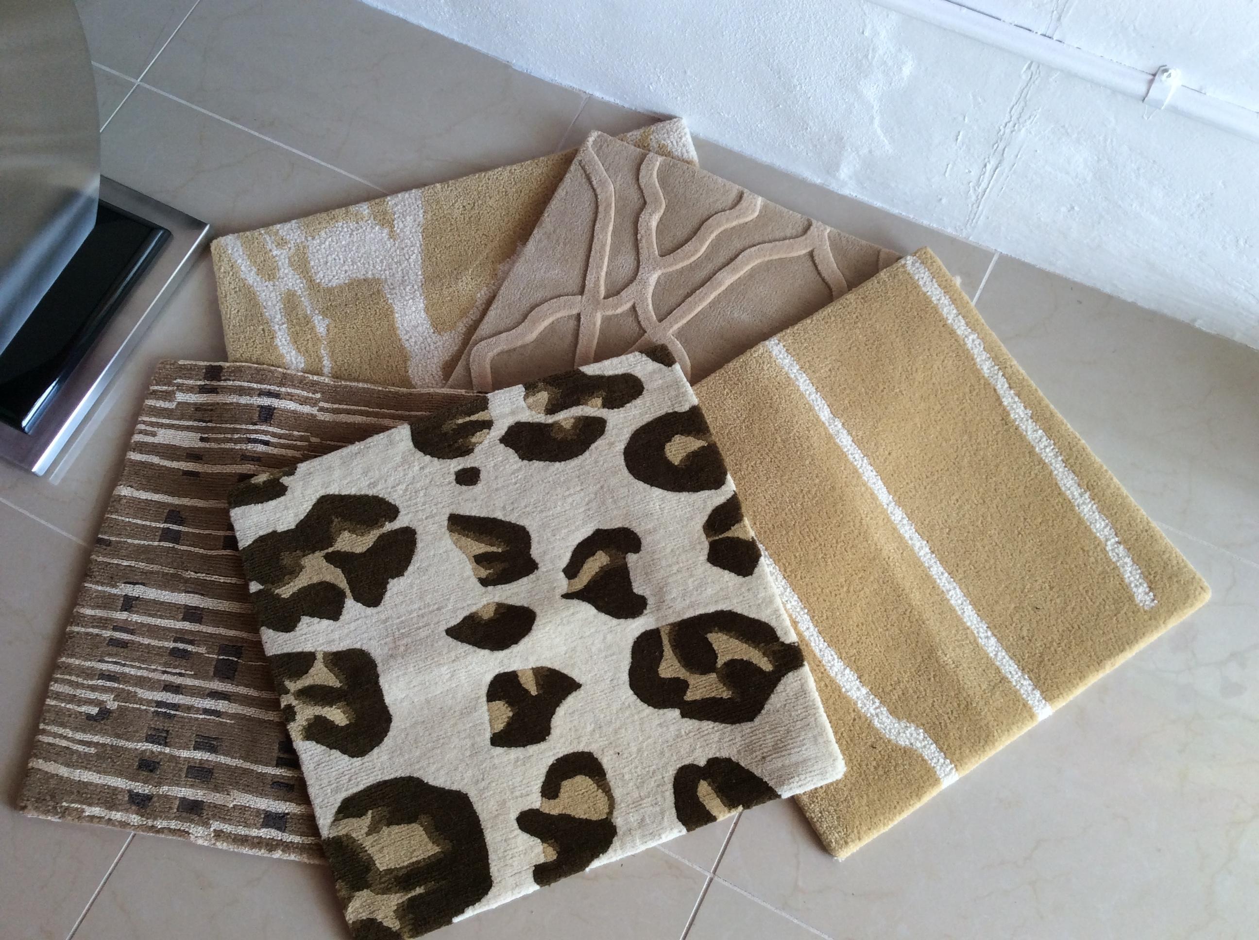 Rug Customized Rugs Wuqiangco Pertaining To Customized Rugs (Image 11 of 15)