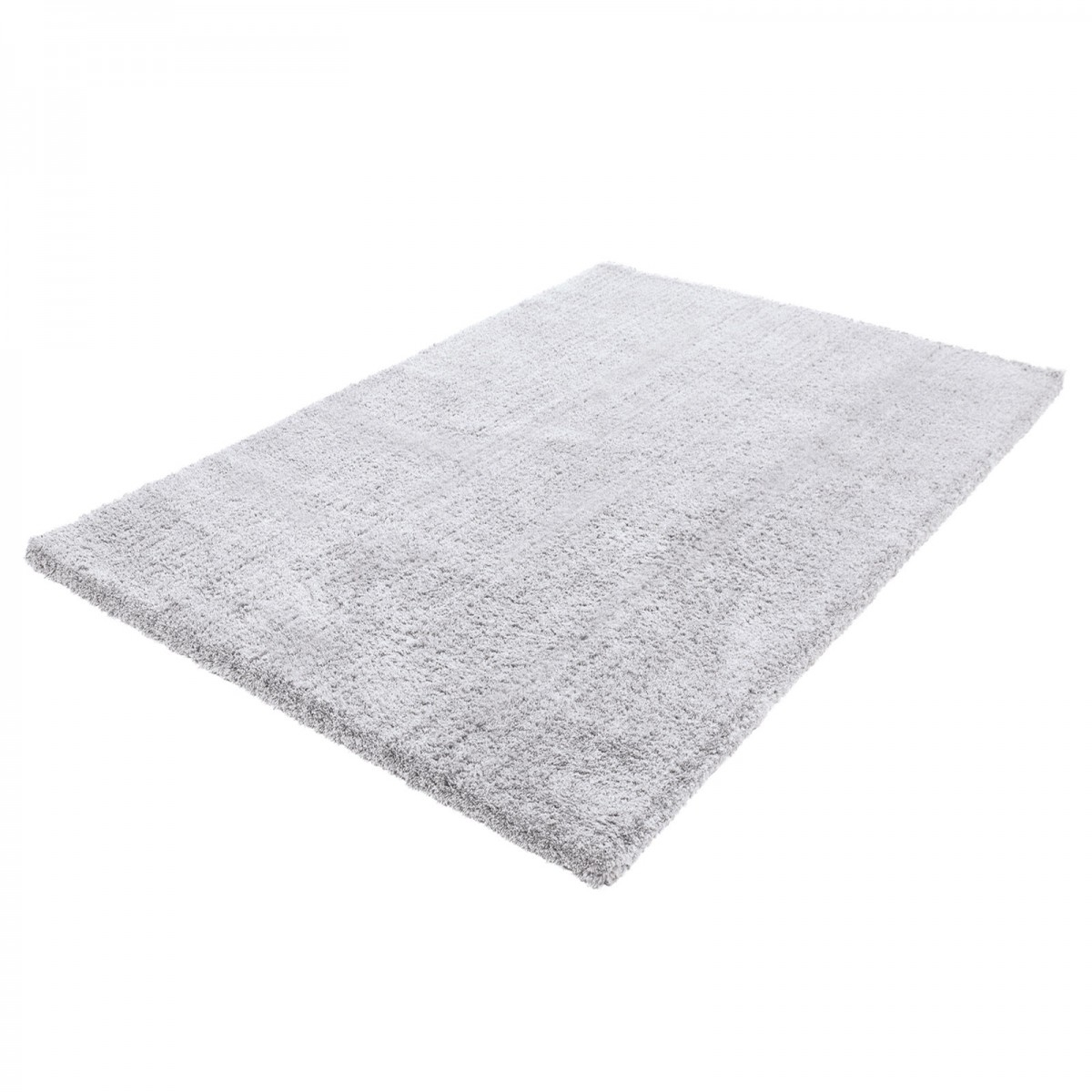 Rug Light Grey Rug Wuqiangco For Light Grey And White Rugs (Image 6 of 15)