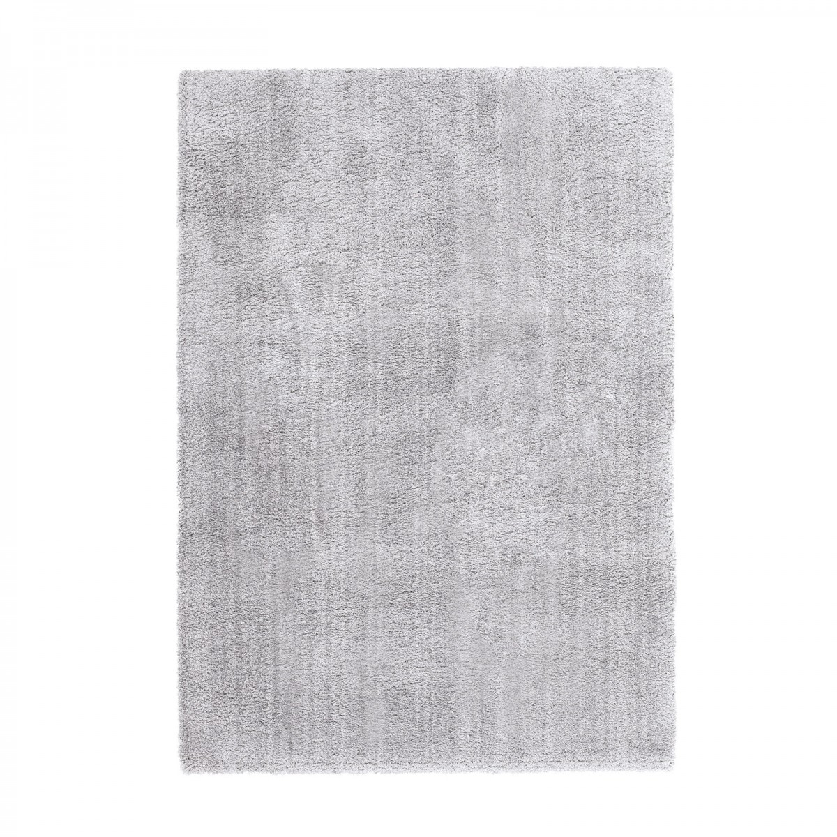 Featured Image of Light Grey And White Rugs