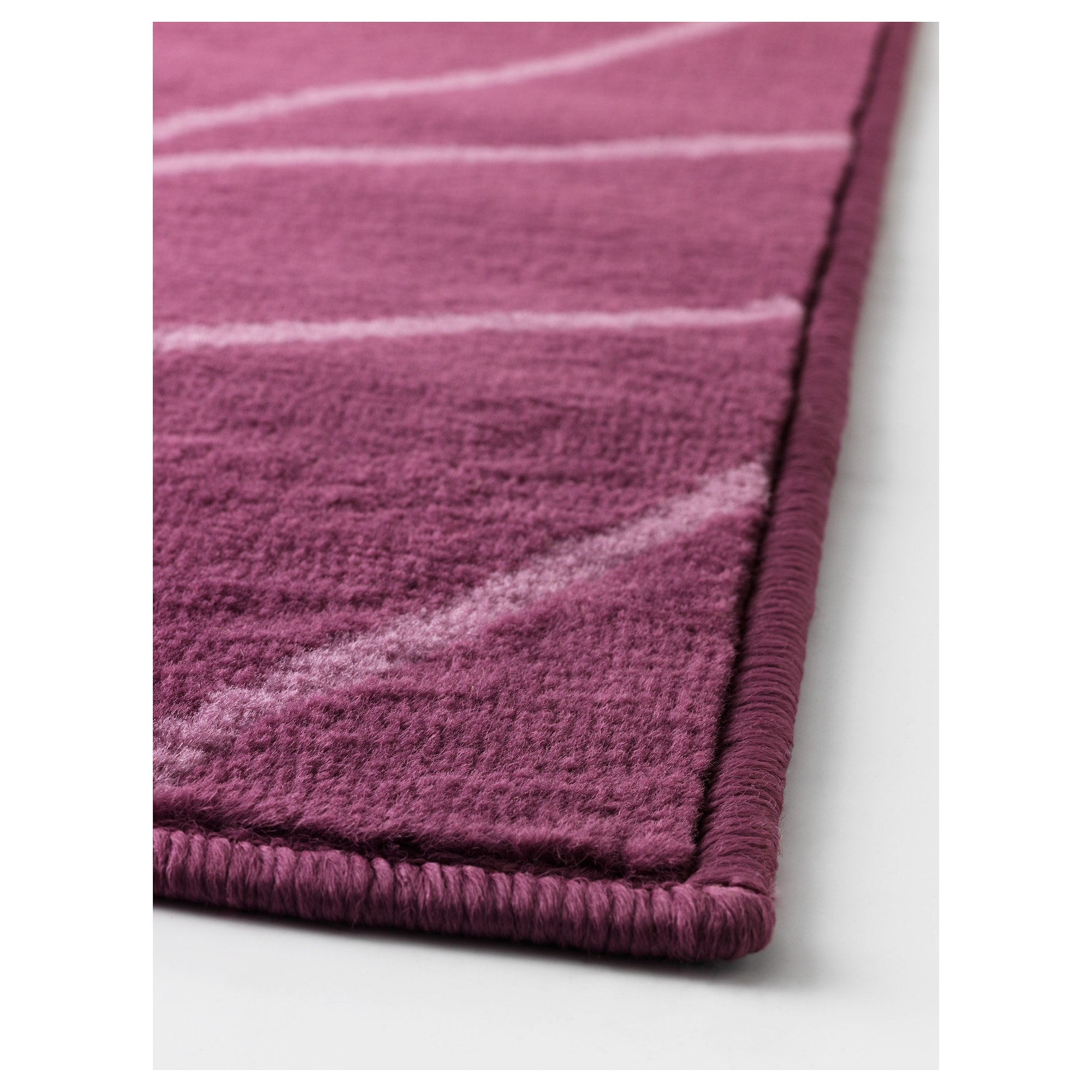 Rug Lilac Rug Wuqiangco Within Lilac Rugs (Image 11 of 15)