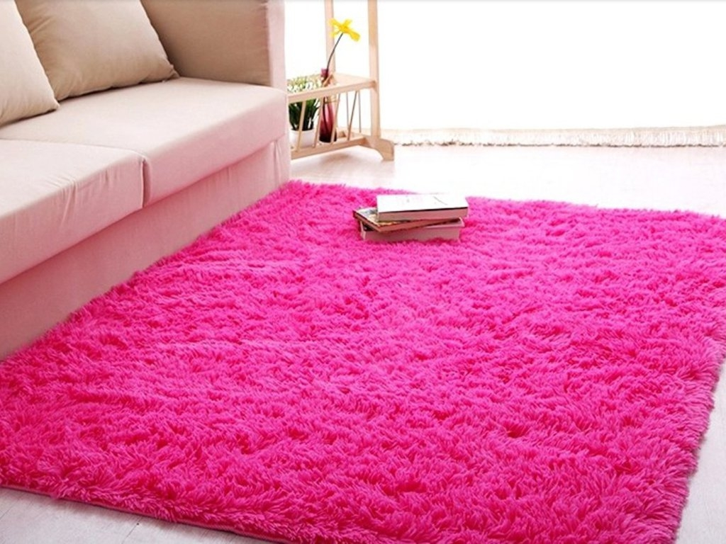 Rug Playroom Rug Ideas For Kids Room F Beautiful Play With Regard To Girls Floor Rugs (Image 11 of 15)