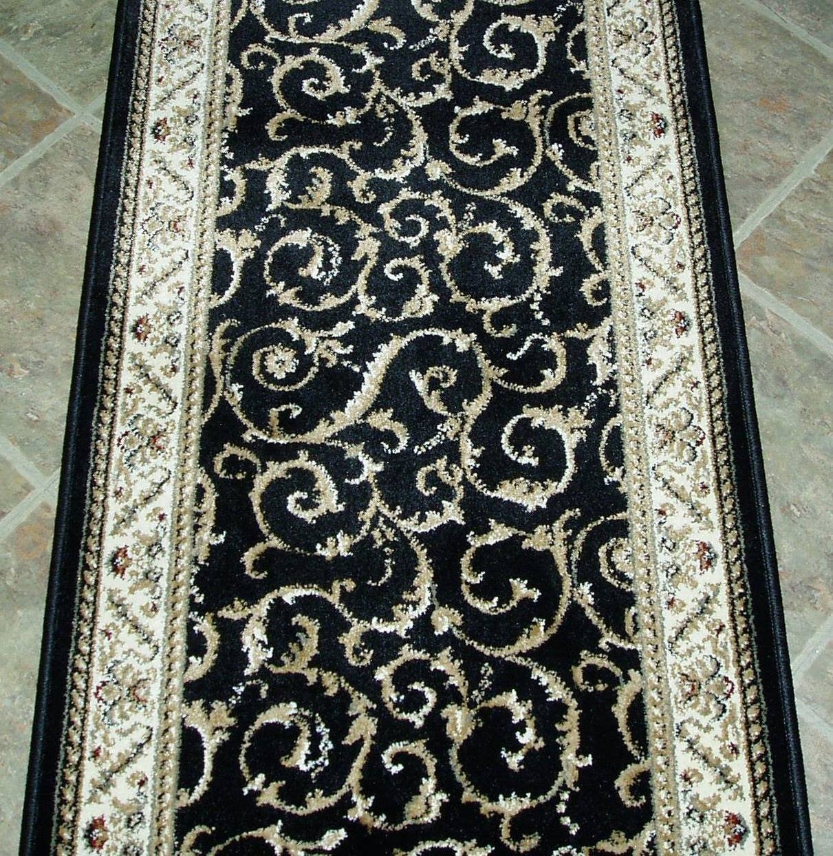 Rug Runners Hall Runner Rugs For Sale Rug Runners For Hallways Within Carpet Runners For Hallway (Image 13 of 15)